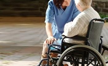 Piemonte: sociale, finanziamenti per 34,5 milioni di euro ad anziani e disabili | Agevolazioni, Investimenti, Sviluppo | Scoop.it