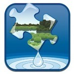 Water cycle iPhone game | GTAV AC:G Y7 - Water in the world | Scoop.it