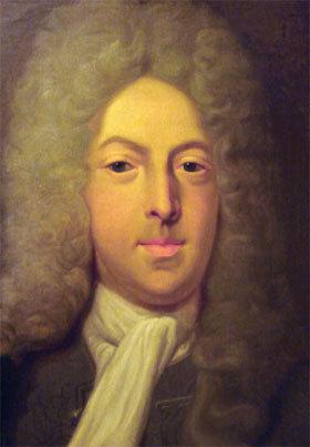 12 decembre 1720 : John Law fuit en Hollande | Racines de l'Art | Scoop.it