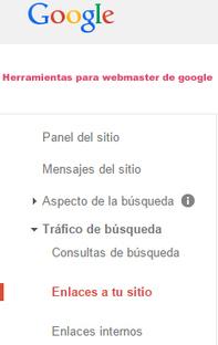 Seguimiento Backlinks y Poda Enlaces - Consultoria SEO | Como Iniciar una Estrategia de contenido | Scoop.it