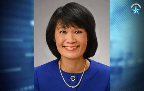 Central Pacific names Ngo CEO - Honolulu Star-Advertiser | Honolulu Business News | Scoop.it
