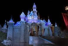 California Amusement Parks | Theme Parks | BreakSpots.com | National Park around the World | Scoop.it