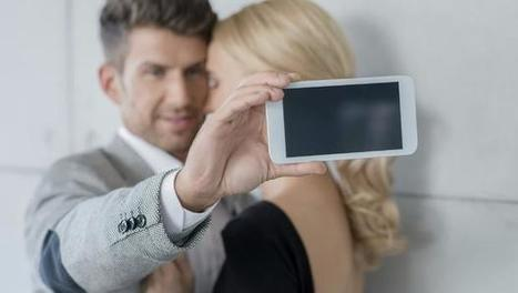 Who's more narcissistic, men or women? | Global Employee Engagement | Scoop.it
