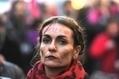 Les femmes battues - France Info   Najat Vallaud-Belkacem   Scoop.it