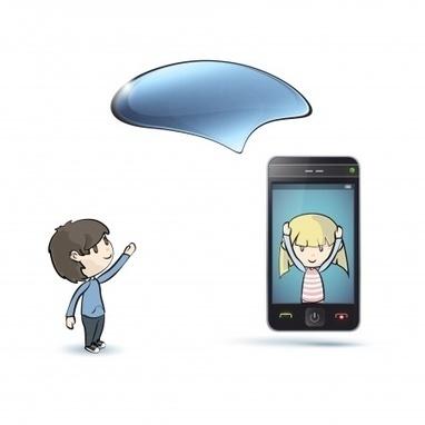 ¿Qué es comunicar? Definición, concepto y significado | Tecnologías para comunicar | Scoop.it