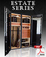Estate Series Image Gallery | Guns and Jewlery Safes | Scoop.it