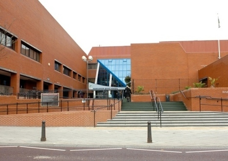 No action over Hartlepool council data breaches - Hartlepool Mail | Data Protection | Scoop.it