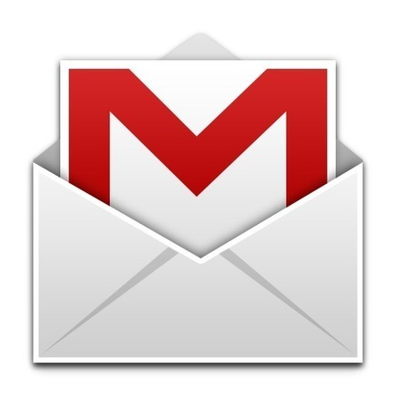 Google will overhaul Gmail to look more like Google+ | Google Plus | Scoop.it