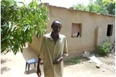 GEN Global Ecovillage Network : Senegal, Restoring Biodiversity with Ecovillages | Chuchoteuse d'Alternatives | Scoop.it