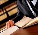 Que peut faire un franchisé face à un franchiseur défaillant ? | Actualité de la Franchise | Scoop.it