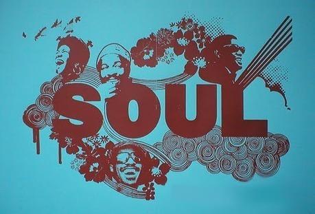 "Soul 11 Music: Live Clip: ""Ordinary People"" (John Legend) | Headphones I dream of | Scoop.it"