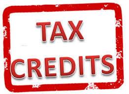 working tax credit helplin   seo   Scoop.it