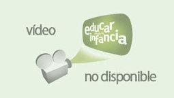 Asociación Audiovisual Educar desde la Infancia | Educación 2.0 | Scoop.it