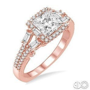 Bridal & Diamond Jewelry | Engagement Rings | Scoop.it
