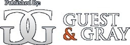 Discovery Issues in Divorce Cases | Guest and Gray Law Firm - (972) 564-4644 | Scoop.it