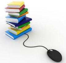 WEB: Due e-book gratuiti per gli enti non profit | Social Economy ONG | Scoop.it