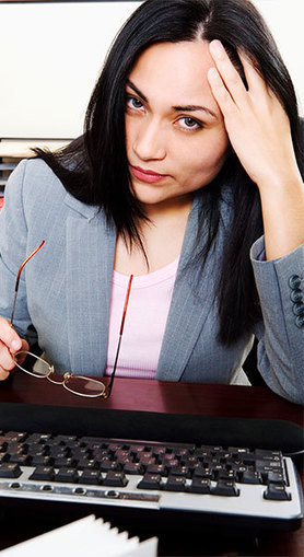 Top tips to reduce stress at the workplace | Workplace Stress | Scoop.it