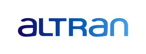 Altran avec e-Attestations pour gérer sa conformité fournisseurs | Conformité réglementaire des fournisseurs | Scoop.it
