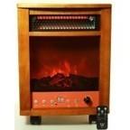 Patio Heaters An Excellent Way Extend Your Outdoor Living | Outdoor Living | Scoop.it