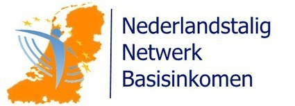 The Future of Basic Income Research – Florence, Italy – june 26-27, 2015 - Nederlandstalig Netwerk Basisinkomen | Reflecting on Basic Income | Scoop.it
