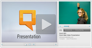 Online Presentation Builder : JetSlides | 21st Century Technology Integration | Scoop.it