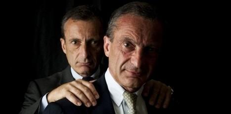 Proglio & Proglio : petites affaires en famille | Le Côté Obscur du Nucléaire Français | Scoop.it