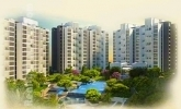 Luxury 2BHK, 3BHK Flats in Wagholi Pune - Discounted Flat | Real Estate Properties In India | Scoop.it