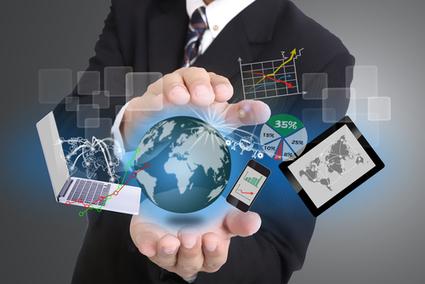 Vormgeving van customer journeys: een marketing- en IT-feestje - Emerce   Unieke Klantbelevingen   Scoop.it