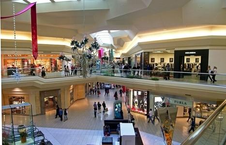 Limited Consumer Spending Inhibits US Growth Optimism | bradkerkostka | Scoop.it