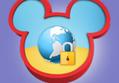 Disney Junior | Jogos Educativos | Scoop.it