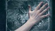 La théorie des ensembles | ARTE Creative | Information Mapping | Scoop.it