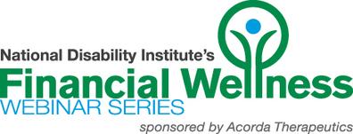 Real Economic Impact | Financial Wellness Webinar Series #MS #chatms #MSandLife | Overcoming Multiple Sclerosis | Scoop.it