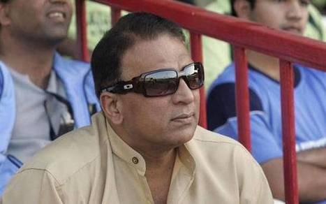 Sunil Gavaskar denied entry in Florida cricket stadium | LibertyE Global Renaissance | Scoop.it