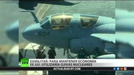 RT en Español – Google+ | Saber diario de el mundo | Scoop.it