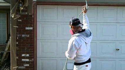 Tips To Operate Your Garage Door Smoothly | Canadian Garage Doors & Windows | Scoop.it