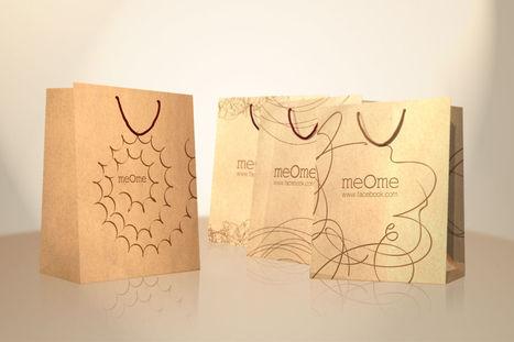 Tại sao túi giấy thời trang lại cần thiết cho các shop? -   Wordpress & SEO Tips   Scoop.it