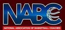 National Association of Basketball Coaches Code of Ethics - NABC | Sport Ethics | Scoop.it