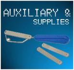 JJ Orthodontics: Dental Products – Orthodontic Brackets, Braces, Wires, Buccal Tubes | heavy duty tyre flap | Scoop.it