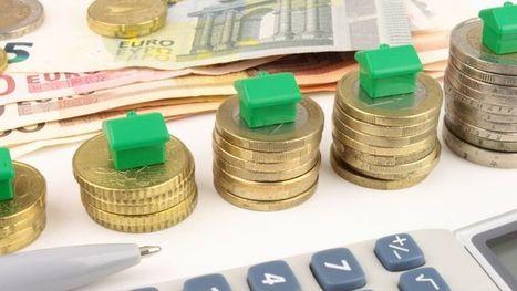 Pourquoi investir dans l'immobilier est une bonne idée | MeilleursBiens.com | Scoop.it