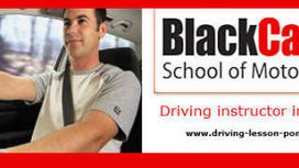 Learn the Quintessential of Driving | Driving Lesson | Scoop.it