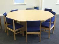 Standard Office furniture supplier uk | Staff Rooms Furniture Installation Contractors In London UK | Scoop.it