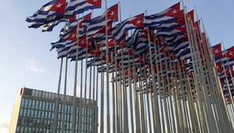 Cuba Denies 'Unfounded' Fox News Claim of Troops in Syria | Entretien SBNC - Nettoyage Commercial | Scoop.it