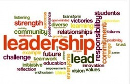 Helping You Develop Leaders Throughout Your Company | Professional Business Coach and Life Coaching | Leadership | Scoop.it