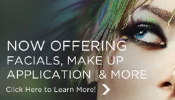 SHAPES Brow Bar beauty salon or parlour for the best deals in eyebrow threading and shaping, body waxing, facials and many more additional makeup services | My BookMarks | Scoop.it