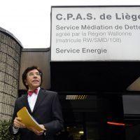 La réduction des allocations de chômage se fera aux dépens des CPAS - RTBF Belgique | Belgitude | Scoop.it