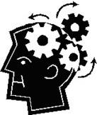 Metacognición: Aprender a adquirir (o desarrollar) lashabilidades | aprendiendo ubuntu | Scoop.it