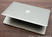 What I'd like to see on next year's MacBook Pros | READ WHAT I READ | Scoop.it