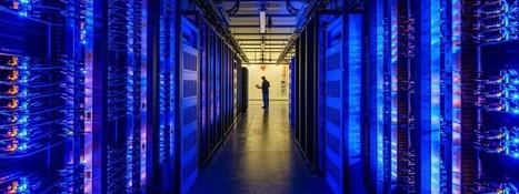 Dialogue d'EXPERTS : découvrez le média de l'actualité de l'énergie & du numérique au service des bâtiments   Efficycle   Scoop.it