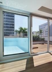 Developing Luxury Penthouse Apartments in Rio | Construtoras Brasil | Scoop.it