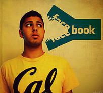 Facebook devra-t-il payer 15 milliards de dollars pour une nouvelle af... | Data privacy & security | Scoop.it